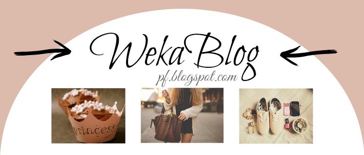 WeKaBlog