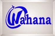 Cek Tarif Wahana