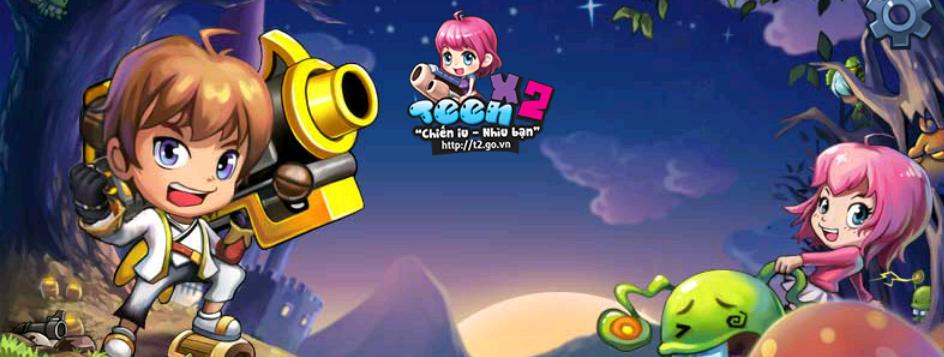 Tải Teen Teen 8.0 Cho Android Và Ios