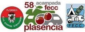 58º Concentración Nacional de la FECC, Plasencia 2016