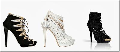 Tasarım-ayakkabı-modelleri