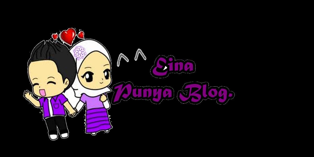 Syazalina Blogger.^^