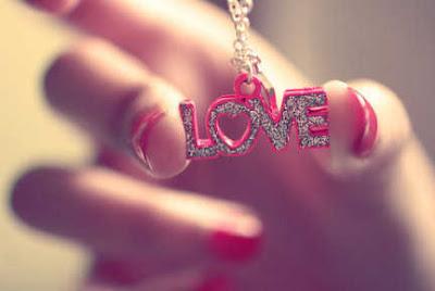 diferenciar amor e paixão