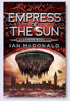 http://discover.halifaxpubliclibraries.ca/?q=title:empress%20of%20the%20sun