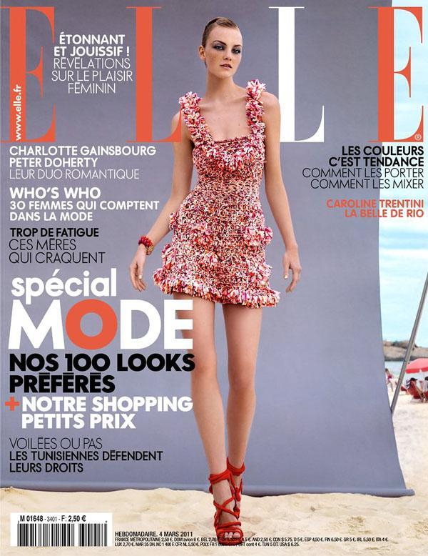 Ls Models Covers