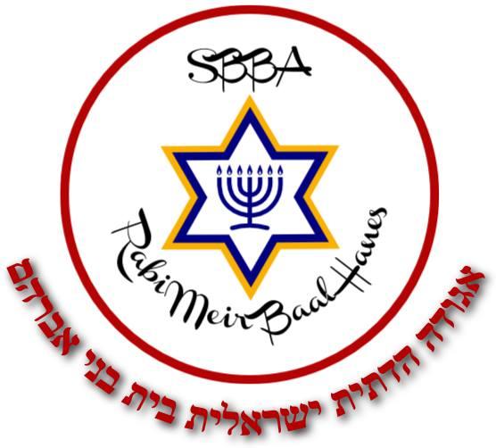 Falando sobre Judaísmo