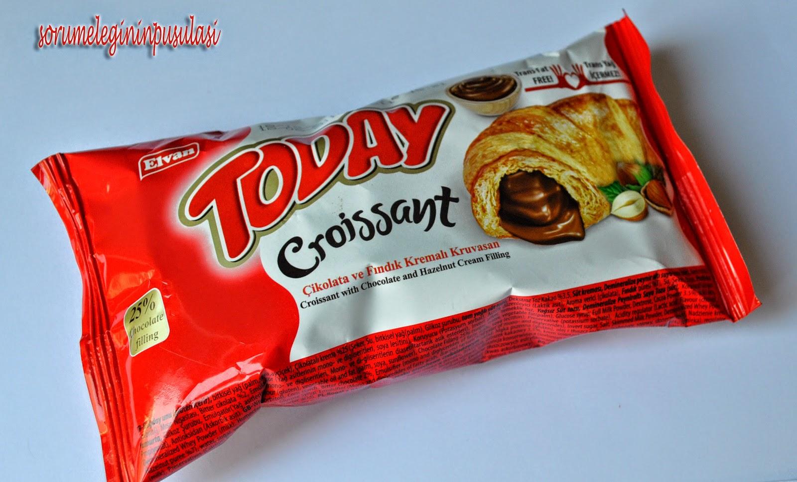 yemek-elvan-kruvasan-croissant- fikrimühim-today-todaycroissant-yemek-cikolata-chocalate-sorumelegininpusulasi