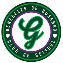 Durango Generales