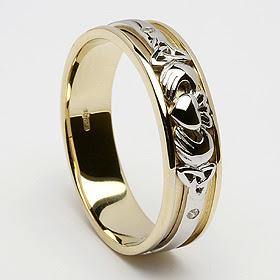 best wedding rings 2010