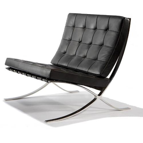 silla barcelona by mies dg arquitecto valencia. Black Bedroom Furniture Sets. Home Design Ideas