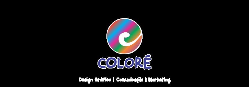 Agência Coloré