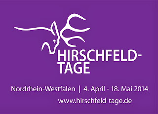 http://www.hirschfeld-tage.de