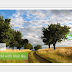 Wow Slider with thumbnails For Blog