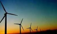 energia eolcia