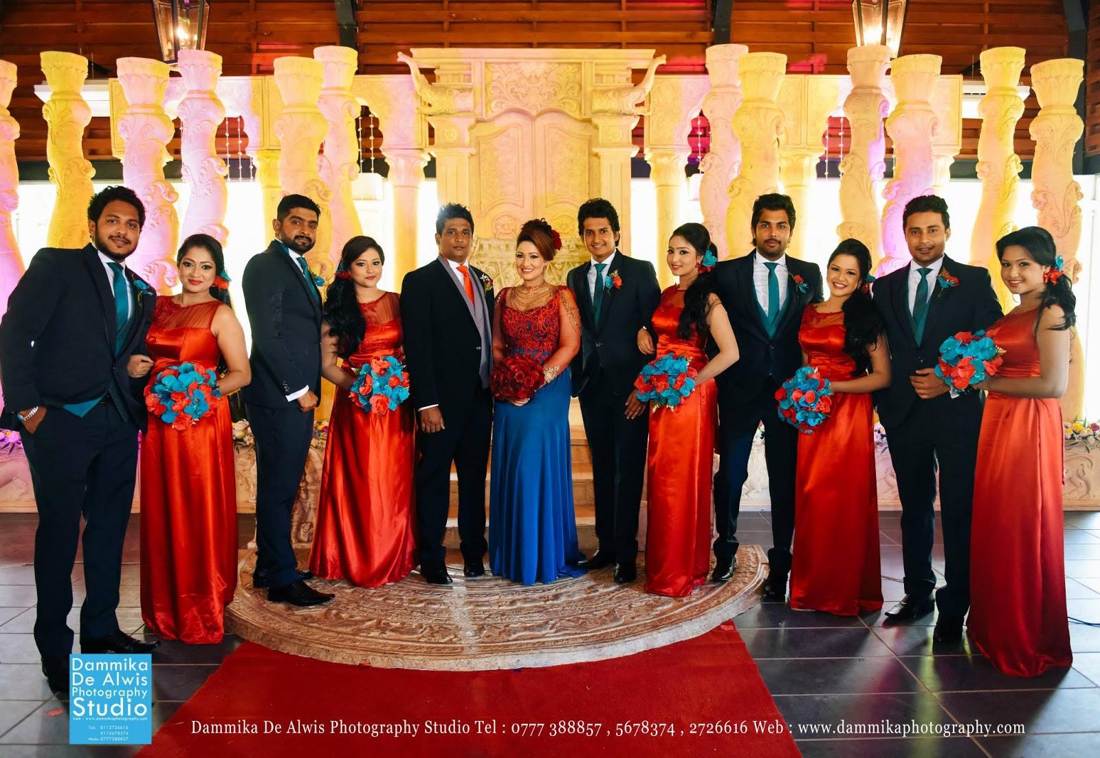 Gossip lanka piyumi botheju wedding