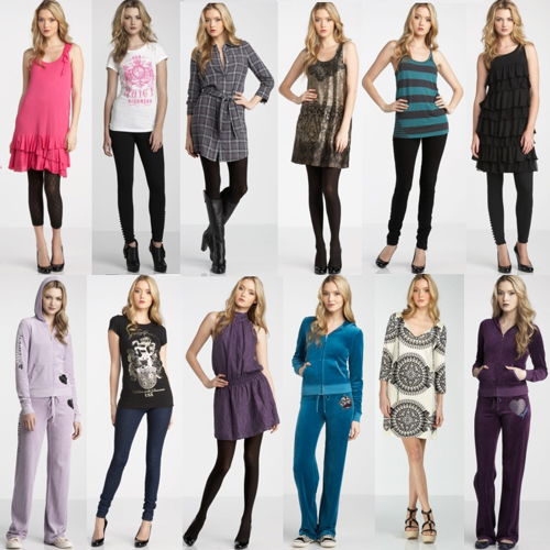 Teen girls clothing sites