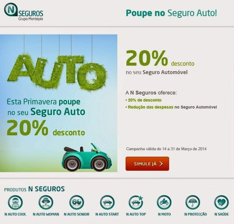 http://www.nseguros.pt/