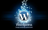 10+ Best WordPress Social Sharing Plugins