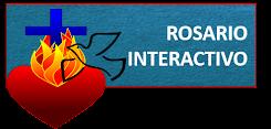 Rosario Interactivo