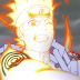 Download Naruto Shippuden Episode 328 Subtite Indonesia