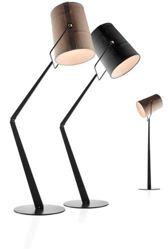lambader Yeni Tasarım Dekoratif Lambader Modeller