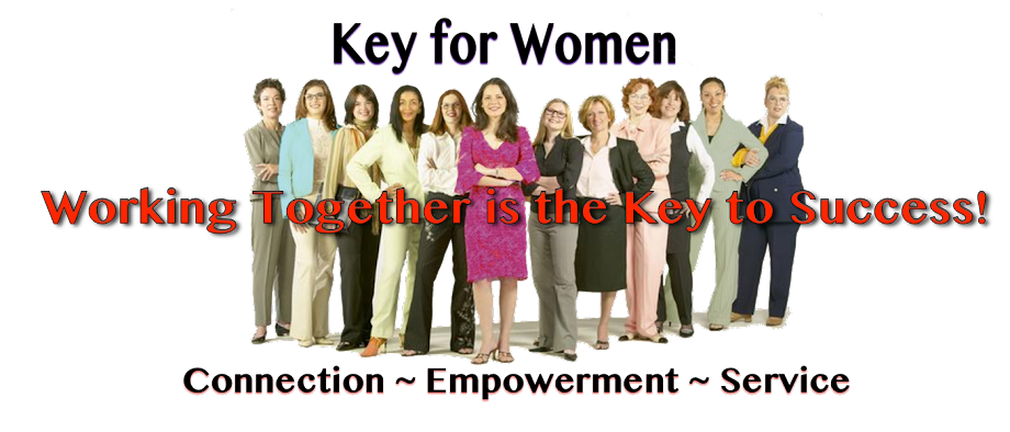 Key for Women