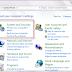 Cara untuk mengurangi beban kerja memori (RAM) yang berlebihan pada Windows 7