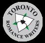 Toronto Romance Writers