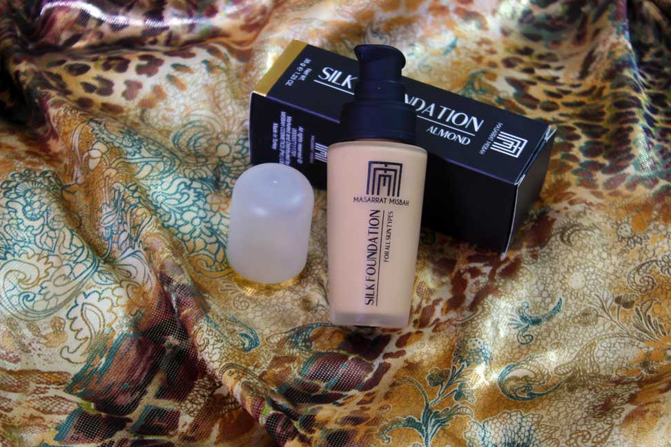 Musarrat Misbah Halal Makeup, Halal Cosmetics, Pakistani Makeup, foundation, lipstick, lip lacquer, matte liquid lisptick, highlighter, lip gloss, makeup review, makeup swatches, beauty, beauty blog, Makeup, Re