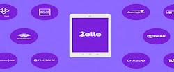 EN LA RADIO: Estafas por Zelle
