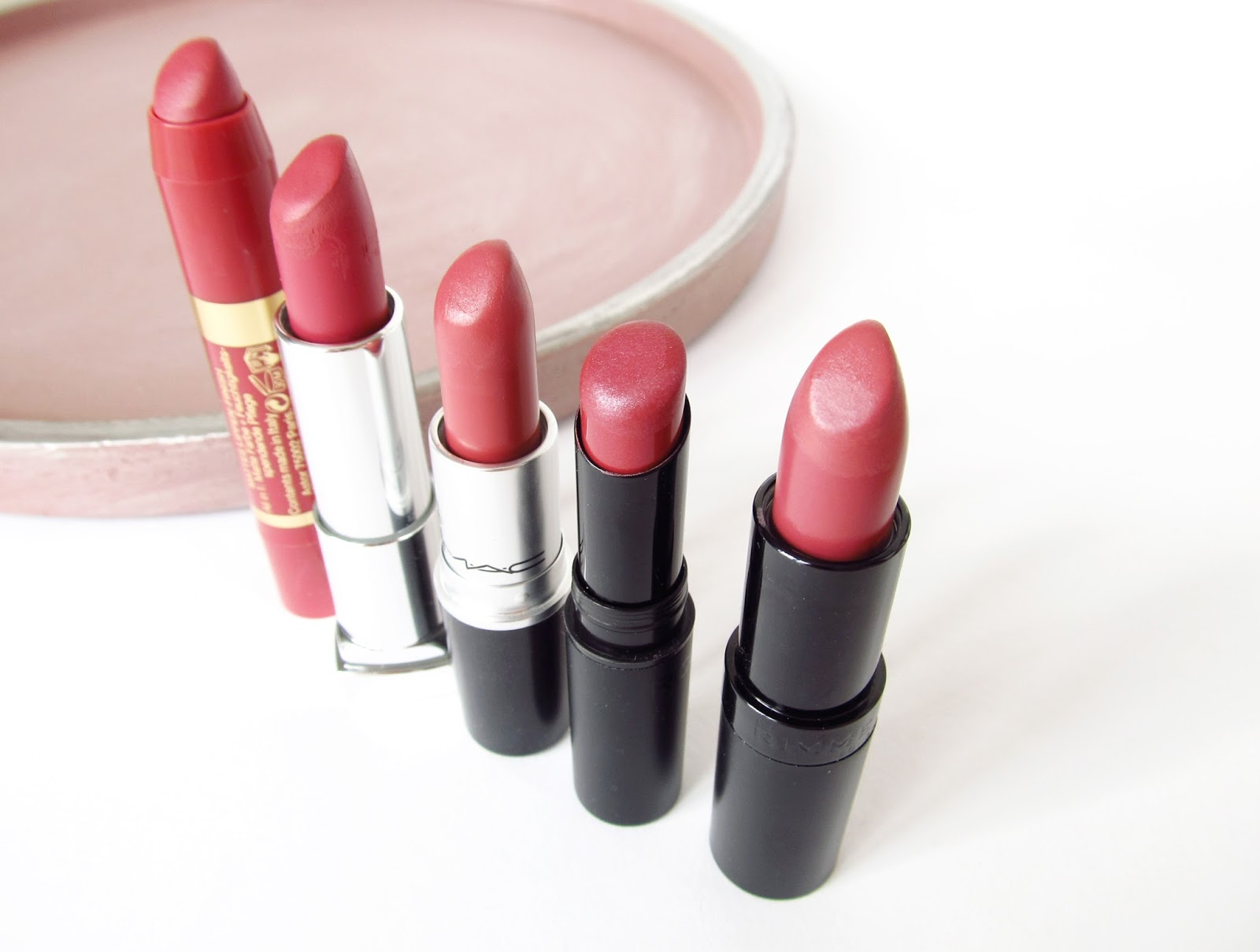 mac twig lipstick - photo #35