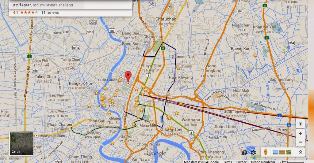 Chitralada Palace Bangkok Location Attractions Map,Location Attractions Map of Chitralada Palace Bangkok,Chitralada Palace Bangkok accommodation destinations hotels map reviews photos pictures