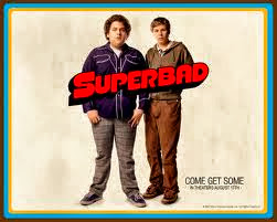 Superbad-Funny-Movie