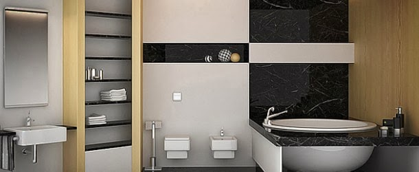 conseils d coration salle de bains d cor de maison d coration chambre. Black Bedroom Furniture Sets. Home Design Ideas