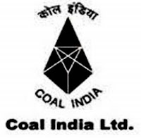 Coal India Hires PFC To Select Partner For Orissa Project