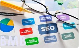 Cara Mudah Optimasi SEO Bisnis Online