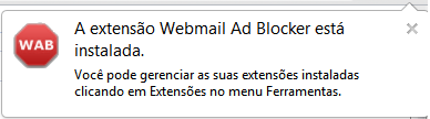 bloquear-banner-publicidade-do-hotmail-windows-live-mail
