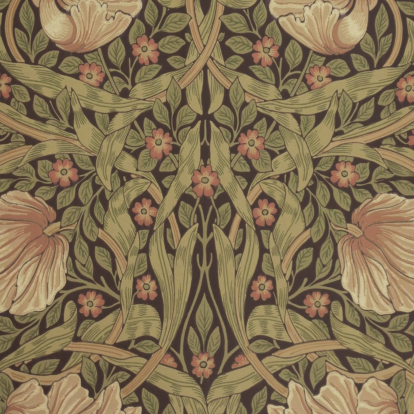 Arts and crafts movement design - They Felt That Automation Took Design And Quality Out Of The Products Also They Believed That The Artistic Standards Brought About By Industrialisation