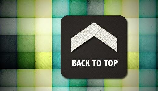 回到頁首(Back to Top)按鈕