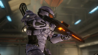 Halo 4 Majestic Map Pack available now