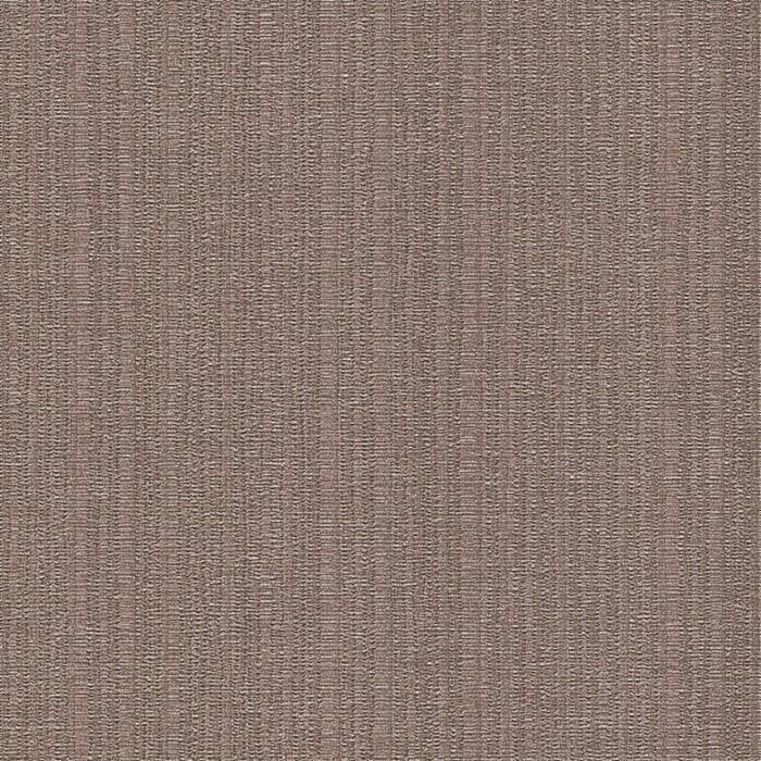 giấy dán tường Hàn Quốc Miyun 1121-3