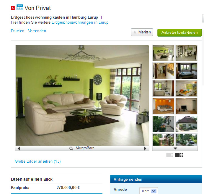 5 september 2012. Black Bedroom Furniture Sets. Home Design Ideas