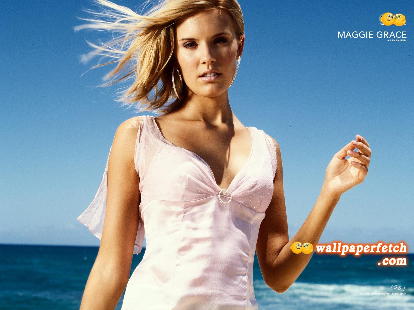 http://1.bp.blogspot.com/-o6oWKnrtidQ/T-sis9isJTI/AAAAAAAAByI/dA4EEOpYCQo/s1600/maggie-grace-wallpaper.jpg