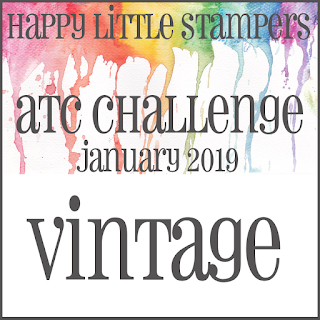 HLS January ATC Challenge
