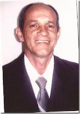 José Gonçalves de Oliveira
