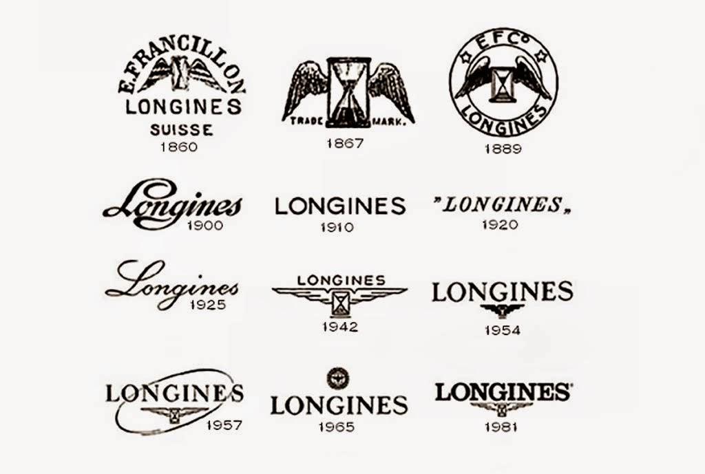 Longines_logos