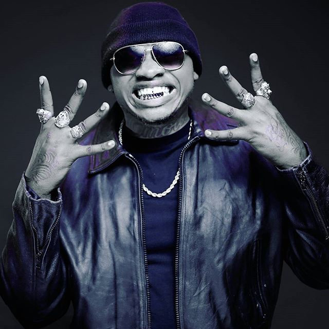 I Am A Rider Song Download: Khaligraph Jones X Petra – Rider