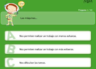 http://www.primerodecarlos.com/TERCERO_PRIMARIA/archivos/actividades_natura_tercero/8/5.swf