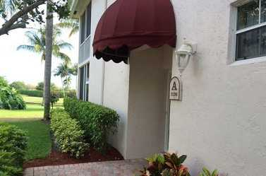 LOVELY UPDATED all renovated 3 bedroom 2 bath condo, 1931 living sq ft, golf & lake views.
