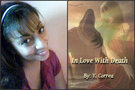 Y. Correa, Author Homepage